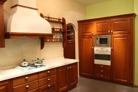 cabinet refacing milwaukee style home design interior amazing