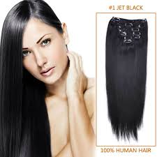 best clip in hair extensions brand wholesale clip in on hair extensions best human hair extensions