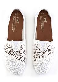 wedding shoes toms toms wedding shoes shoes design