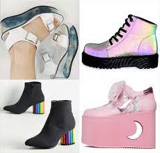 rainbow black friday it u0027s black friday where to shop for gothic clothes u0026 buy goth