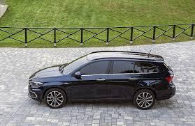 jeep station wagon 2018 2018 jeep station wagon car photos catalog 2018