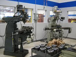 equipment eagle precision machiningeagle precision machining