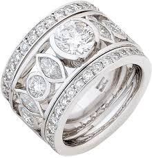 designer jewellery australia and want bejewelled ring jewellery be jewelled