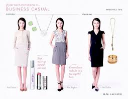 47 best what to wear interviewing images on pinterest business
