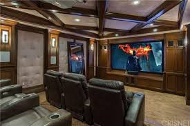 Home Media Room Designs Marvelous  Awesome Rooms Designs - Home media room designs