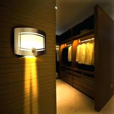decorative night lights for adults decorative night lights custom decorative night lights decorative