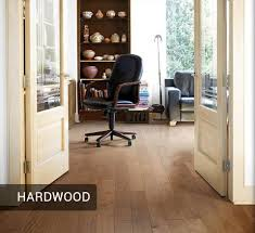 denver carpet hardwood lvp laminate flooring