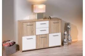 commode de cuisine commode link s commode buffet bahut meuble de rangement bureau