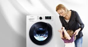 Troubleshooting Clothes Dryer Problems Samsung 8 5kg Add Wash Washing Machine U0026 6kg Dryer Combo Noel