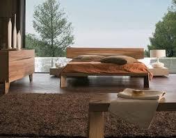 chambre roche bobois lit horizon design luigi gorgoni roche bobois décorez sa