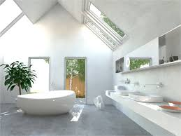 skylight designs specializing in customization and more