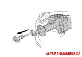 yamaha 25 hp 4 stroke outboard motor 25 hp outboard motor for