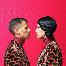 Stromae Les Memes - stromae discovered by redina leka on we heart it
