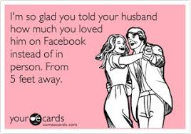 Facebook Relationship Memes - are facebook relationship over sharers overcompensating