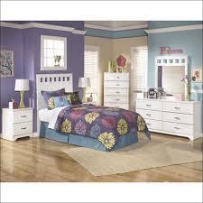 Futon Mattress Big Lots Bedroom Amazing Futon Beds Big Lots Serta Perfect Sleeper Benson
