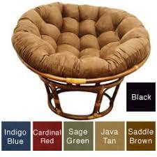 papasan chair cover papasan chair moon chairs