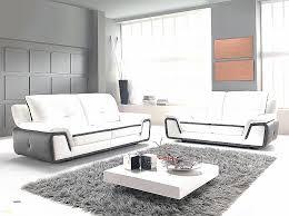 restaurer canap canape inspirational rénover canapé cuir craquelé high resolution