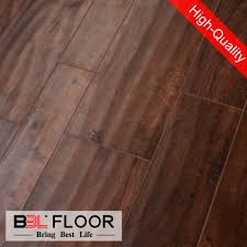 Discontinued Quick Step Laminate Flooring Laminate Flooring Sheets Laminate Flooring Sheets Suppliers And