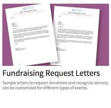 25 unique fundraising letter ideas on pinterest nonprofit