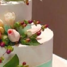 wedding cake all recipes uk