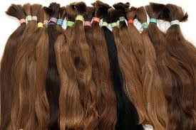 russian hair extensions buy online whiterussian hair selling russian hair for
