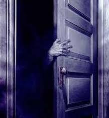 Closet Door Opening Creepy Door Opening Do You Sleep With Your Closet Doors Open Or