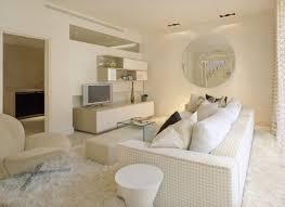 wohnzimmer weiß beige wohnzimmer beige weis design wohnzimmer beige weis design
