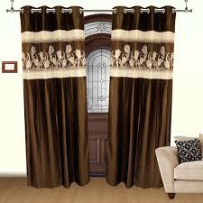 curtains u0026 accessories buy curtains u0026 accessories online at
