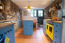 exemple de cuisine avec ilot central cuisine exemple de cuisine avec ilot central avec blanc couleur