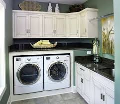 Laundry Room Storage Units by Organization Laundry Room Shelving Ideas Mdpagans