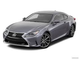 lexus rc 200t lexus rc 200t expert reviews