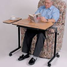 Armchairs For Disabled Chair Tables Chairs And Seating Complete Care Shop