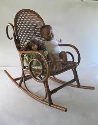 Vintage Childrens Rocking Chairs Jack Daniels Rocking Chair Concept Home U0026 Interior Design