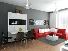 small home interior design pictures small townhouse living room ideas small townhouse living room ideas