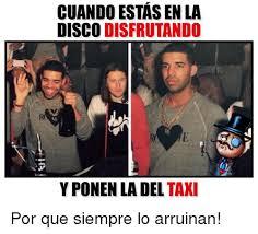 Memes Del Buki - 25 best memes about disco disco memes