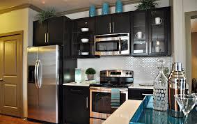 Kitchen Cabinets Houston Tx Elan Briar Forest 14698 Briar Forest Dr Houston Tx
