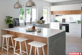 proud supplier house rules kitchen kitchen trends