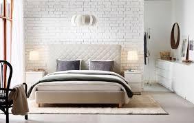 da letto moderna completa gallery of tappeti per da letto camere da letto camere da