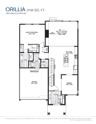jack and jill bathroom plans home floor plans with jack and jill bathroom fairhope 5527 3