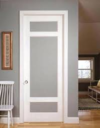 Interior Bedroom Doors With Glass Lowes Interior Bedroom Doors High Quality Closet Doors Bedroom
