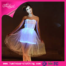 wedding dress designer indonesia led glow ukraine wedding dress indonesia wedding dress arabic