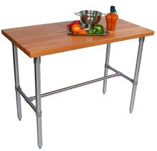 Counter Height Extendable Dining Table Decorate Your Apartment In Mike And Rachel Style Suits Cute