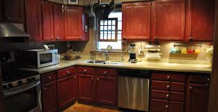 appealing tags linen cabinets for sale menards kitchen cabinets