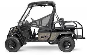 jeep buggy 2016 bad boy ambush is 4x4