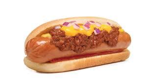 Career At Burger King Checkers Rally U0027s Restaurants Challenge Burger King To U0027wiener War