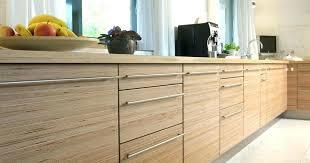 birch veneer kitchen cabinet doors kitchen cabinet veneer wood veneer for refacing kitchen cabinets