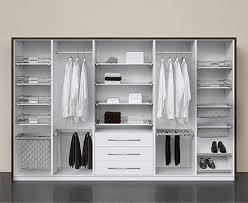 wardrobe inside designs wardrobe insides wardrobe interiors hettich blumuh design