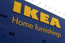 ikea confirms plans for lancing store set to open in 2019 news