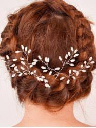 hair accessories online hair accessories for women cheap headbands hair online