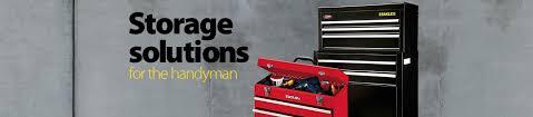 garage storage walmart